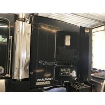 Sleeper Kenworth T600 Vander Haags Inc Sp