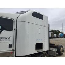 Sleeper Kenworth T600 Vander Haags Inc Dm