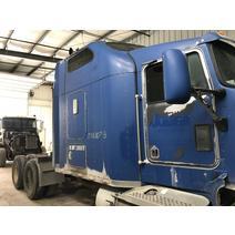 Sleeper Kenworth T600 Vander Haags Inc WM