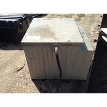 Tool Box KENWORTH T600 Vander Haags Inc Cb