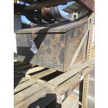 Tool Box KENWORTH T600 LKQ Wholesale Truck Parts