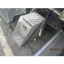 Tool Box KENWORTH T600 LKQ KC Truck Parts Billings