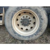 Wheel Kenworth T600 Tony's Auto Salvage