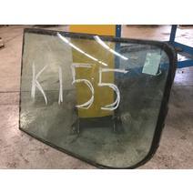 Windshield Glass KENWORTH T600 Payless Truck Parts