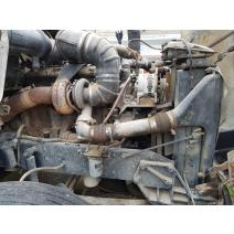 Charge Air Cooler (ATAAC) KENWORTH T600A Big Dog Equipment Sales Inc