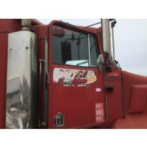 Door Assembly, Front KENWORTH T600A LKQ Heavy Truck - Goodys