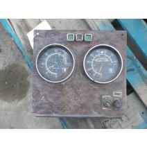 Instrument Cluster KENWORTH T600A LKQ Acme Truck Parts