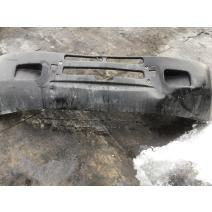 Bumper Assembly, Front KENWORTH T600B LKQ Western Truck Parts