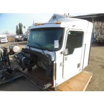 Cab KENWORTH T600B LKQ Acme Truck Parts