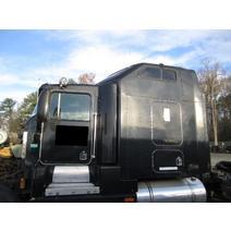 Cab KENWORTH T600B LKQ Heavy Truck Maryland