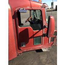 Door Assembly, Front KENWORTH T600B LKQ Western Truck Parts