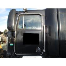 Door Assembly, Front KENWORTH T600B LKQ Heavy Truck Maryland