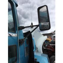 Mirror (Side View) KENWORTH T600B LKQ Wholesale Truck Parts