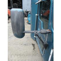 Mirror (Side View) KENWORTH T600B LKQ KC Truck Parts - Western Washington