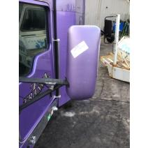 Mirror (Side View) KENWORTH T600B LKQ Western Truck Parts