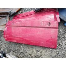 Side Fairing KENWORTH T600B LKQ KC Truck Parts - Western Washington