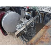 Fuel Tank KENWORTH T660 / T680 / T700 Active Truck Parts