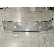Bumper Assembly, Front KENWORTH T660 Frontier Truck Parts