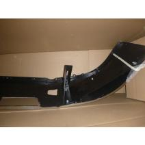Bumper Assembly, Front KENWORTH T660 LKQ Western Truck Parts