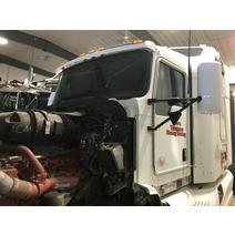 Cab Kenworth T660 Vander Haags Inc Sf