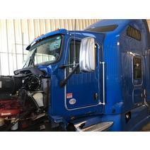 Cab Kenworth T660 Vander Haags Inc Kc