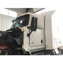 Cab Kenworth T660 Vander Haags Inc WM