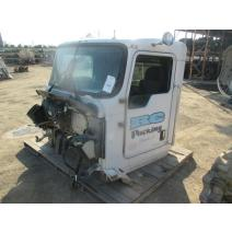 Cab KENWORTH T660 LKQ Acme Truck Parts