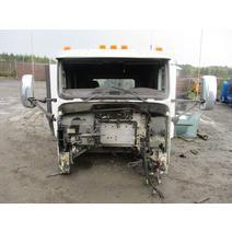 Cab KENWORTH T660 LKQ KC Truck Parts - Western Washington