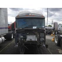 Cab KENWORTH T660 LKQ KC Truck Parts - Inland Empire