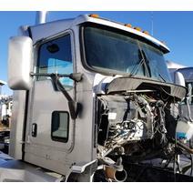 Cab KENWORTH T660 LKQ KC Truck Parts Billings