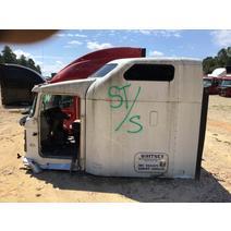 Cab KENWORTH T660 LKQ Evans Heavy Truck Parts