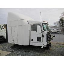 Cab KENWORTH T660 LKQ Heavy Truck Maryland