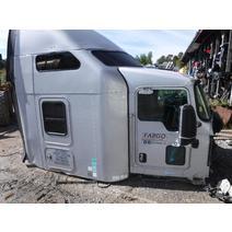 Cab KENWORTH T660 Dutchers Inc   Heavy Truck Div  Ny