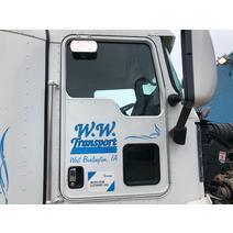 Door Assembly, Front Kenworth T660 Vander Haags Inc Dm