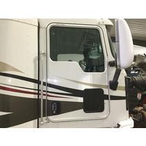 Door Assembly, Front Kenworth T660 Vander Haags Inc Sf
