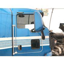 Door Assembly, Front Kenworth T660 Vander Haags Inc Cb