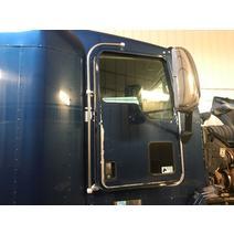 Door Assembly, Front Kenworth T660 Vander Haags Inc Kc