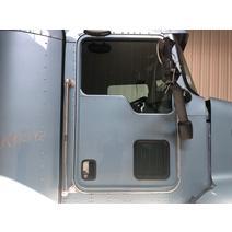 Door Assembly, Front Kenworth T660 Vander Haags Inc WM