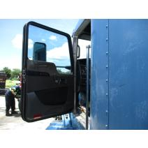 Door Assembly, Front KENWORTH T660 LKQ Heavy Truck - Tampa