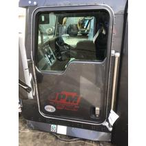 Door Assembly, Front KENWORTH T660 LKQ Western Truck Parts