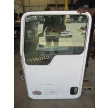 Door Assembly, Front KENWORTH T660 LKQ Heavy Truck Maryland
