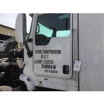Door Assembly, Front KENWORTH T660 LKQ Heavy Truck - Goodys