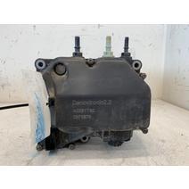 DPF (Diesel Particulate Filter) KENWORTH T660 Frontier Truck Parts