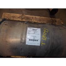 DPF (Diesel Particulate Filter) KENWORTH T660 K & R Truck Sales, Inc.