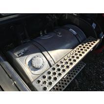 Fuel Tank Kenworth T660 Vander Haags Inc Kc