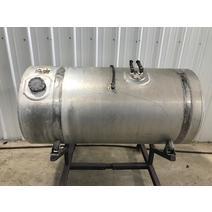 Fuel Tank Kenworth T660 Vander Haags Inc WM