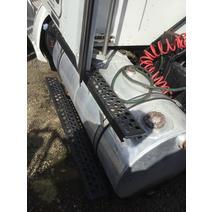 Fuel Tank KENWORTH T660 LKQ Wholesale Truck Parts