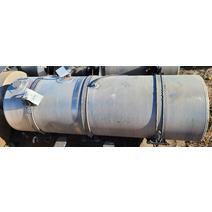 Fuel Tank KENWORTH T660 LKQ KC Truck Parts Billings