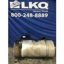 Fuel Tank KENWORTH T660 LKQ Evans Heavy Truck Parts