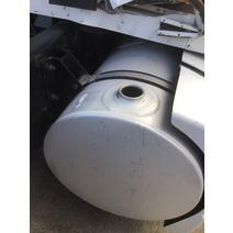 Fuel Tank KENWORTH T660 LKQ Heavy Truck - Goodys